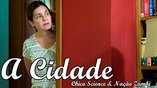 Justiça é uma minissérie brasileira produzida pela Rede Globo prevista para estrear em 22 de agosto de 2016, substituindo Liberdade, Liberdade no horário ...