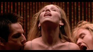 Nonton Zoolander (8/10) Best Movie Quote - Orgy Sex Scene (2001) Film Subtitle Indonesia Streaming Movie Download