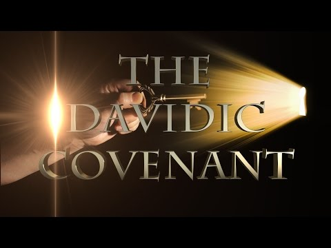 The Final Remnant - A People of Covenant-