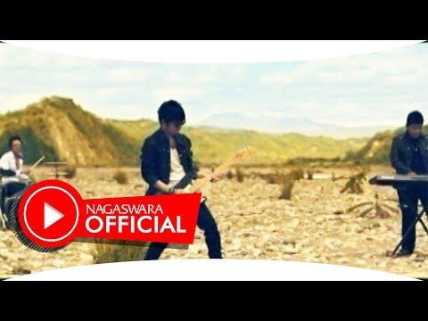 Doa Band - Jauh Darimu (HD)
