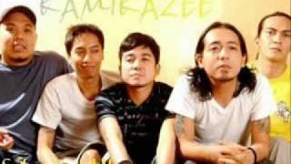 Download Lagu Kamikazee - Narda (acoustic) Mp3
