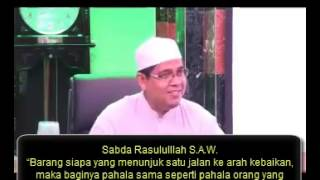 Belajar Qur'an & Tajwid YouTube video