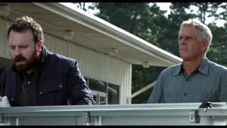 Camino Trailer (2016)