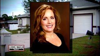 Video Florida holistic doctor case: Teresa Sievers MP3, 3GP, MP4, WEBM, AVI, FLV Agustus 2019