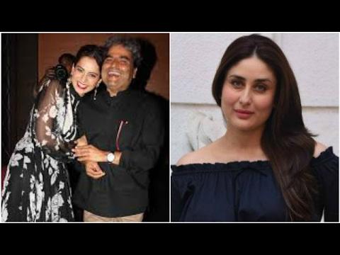 Director Vishal On Kangana's Inputs in