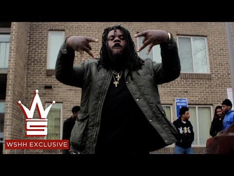 Fat Trel  - Bestfriend