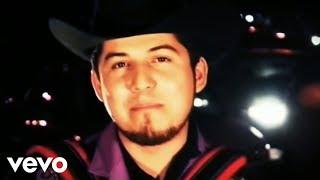 El Enamorado Los Titanes De Durango