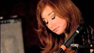 Tori Amos on 'Night of Hunters' & classical loves @ BBC 6Music 2011