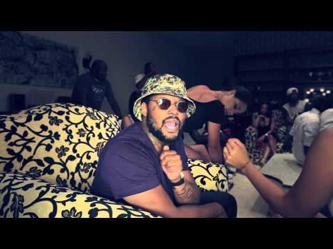 Music Video: Ab-Soul ft. ScHoolboy Q x Mac Miller – Hunnid Stax