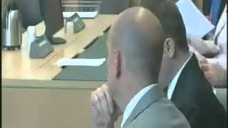 Video Man Collapses, Dies in Court After Being Convicted of Arson MP3, 3GP, MP4, WEBM, AVI, FLV Januari 2019