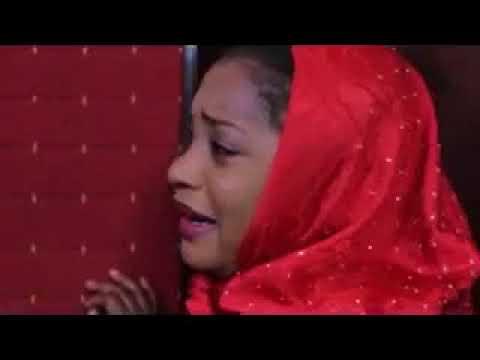 KANWAR DUBARUDU 3&4 LATEST HAUSA MOVIE 2017