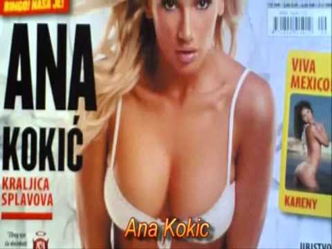 srpkinje hot -