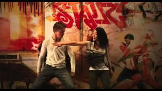 Nonton Hd Make Your Move 2013   Donny   Aya  S Romantic Pre Bed Scene 2 Film Subtitle Indonesia Streaming Movie Download