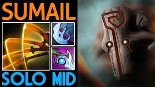 "SUMAIL Dota 2 [Juggeranut] Solo Mid - What a PlaySubscribe : http://goo.gl/43yKnAMatchID: 3332692982Wellcome Pro and non-pro, We are HighSchool of Dota 2.Slogan ""MAKE DOTO GREAT AGAIN""Social media :Facebook : https://goo.gl/u7tFceTwitter : https://goo.gl/w2n8UkYoutube Subcribe : https://goo.gl/43yKnAMiracle-  Playlist : https://goo.gl/yU921iinYourdreaM  Playlist : https://goo.gl/3r7XPsMidOne  Playlist : https://goo.gl/1FFH4iArteezy  Playlist : https://goo.gl/qioDsoAna  Playlist : https://goo.gl/71c9yDSccc  Playlist : https://goo.gl/BV6pn7Ramzes666  Playlist : https://goo.gl/d9YN9RSumaiL  Playlist : https://goo.gl/69Gf3uMATUMBAMAN  Playlist : https://goo.gl/5HHthmUniverse  Playlist : https://goo.gl/rQppStMadara  Playlist : https://goo.gl/jcEkVGw33  Playlist : https://goo.gl/Nrxzq7Dendi  Playlist : https://goo.gl/JmfRdeWagamama  Playlist : https://goo.gl/W7LqDZMusic in www.epidemicsound.com"