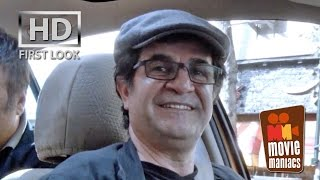 Nonton Taxi   2 Clips   Winner Berlin Film Festival 2015 Jafar Panahi Film Subtitle Indonesia Streaming Movie Download