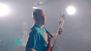 Video IN4MATION - Let Me Fly (live)