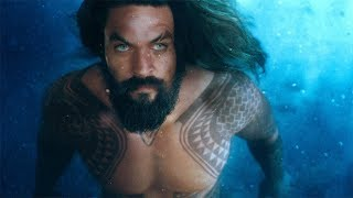 Video Aquaman vs Steppenwolf - Fight Scene - Justice League (2017) Movie CLIP HD MP3, 3GP, MP4, WEBM, AVI, FLV September 2018