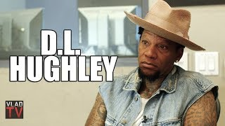 Video DL Hughley: I've Never Slept with a White Woman, Not Because I Didn't Want To (Part 17) MP3, 3GP, MP4, WEBM, AVI, FLV Mei 2019