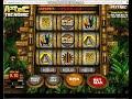 Judi Slot Game Aztec Vegasidr Com