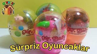 Bu videomuzda sürpriz oyuncak içeren 4 adet sürpriz yumurta daha açıyoruz. Tüm oyuncakları da görmek için videoyu sonuna kadar izleyiniz! İyi seyirler! ;) Diğer videoları mızı izlemek için kanalımıza abone olunuz!* Abone olmak için TIKLAYIN: http://www.youtube.com/user/TheOyunca...* Facebook sayfamızı BEĞENİN: https://www.facebook.com/OyunEvimiz* Twitter'da TAKİP EDİN: http://www.twitter.com/Oyunevimiz♥ En güzel oyun hamuru videoları:https://www.youtube.com/watch?v=bqZJhrAHPCI&list=PLWU6OsJP4Le2AK8xhd_Z9BAvUvSBRgzP4♥ En güzel sürpriz yumurta videoları:https://www.youtube.com/watch?v=sLniFd5IEfQ&list=PLWU6OsJP4Le0zeZ9xw9tbRgVd0oIj9KUs♥ En güzel oyuncak videoları:https://www.youtube.com/watch?v=IN498-PvzpQ&list=PLWU6OsJP4Le1rqmahsl9iqHDnGn8ed0uw..............................................................................................mr.bady oyuncaklarkurmalı hareketli oyuncaklarsürpriz yumurtalarsürpriz yumurta açımıoyuncak yumurtalarsürpriz yumurtasürpriz yumurta oyuncaklarısurprise eggs unboxingoyuncaksürpriz yumurta nasıl yapılırsürpriz yumurta oyuncaklarısürpriz oyuncaklaroyuncak videoları izle