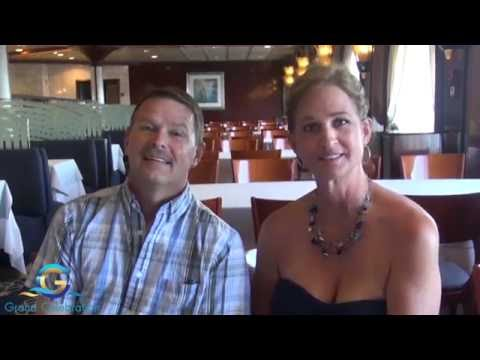 Dennis and Mary Grand Celebration Testimonial