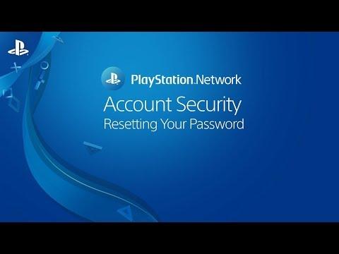 How do I reset my Account Password? - Thời lượng: 3 phút, 59 giây.