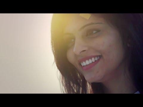 Ariraro Telugu Short Film 2017
