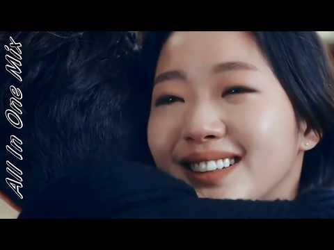 Pal  Sad KDrama MultiFandom  Painful Sad Love Story💔   Korean Mix Hindi Songs   Sad Mashup