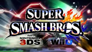 The Beauty of Smash 4
