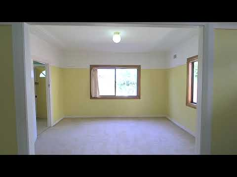 Property Video Link