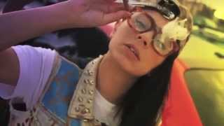 V Nasty 2013 Lil Debbie & V-Nas...