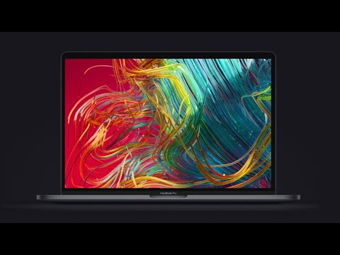 NEW 2018 MacBook Pros - Everything you need to know!