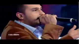 Erkam Aydar - Götür Beni Gittiğin Yere  4 Şubat 2013