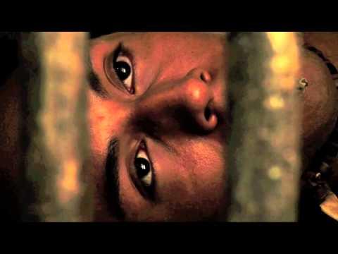 Apocalypto Trailer |HD|