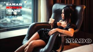 So!Baybe - maDo (feat. Mladi Kizo Manjača)