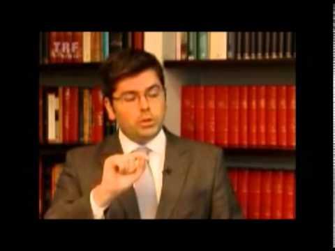 TV Justiça exibe reportagem sobre o caso Aerus com a participação da senadora Ana Amélia