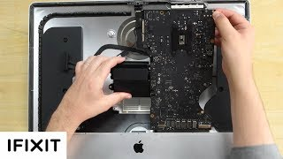 "Man, there were a lot of teardowns this month. Check to see if you missed any!https://www.ifixit.com/Teardown21.5"" iMac Retina 4k Teardownhttps://www.ifixit.com/Teardown/iMac+Intel+21.5-Inch+Retina+4K+Display+2017+Teardown/92170Microsoft Surface Laptop Teardownhttps://www.ifixit.com/Teardown/Microsoft+Surface+Laptop+Teardown/92915Microsoft Surface Pro 5 Teardownhttps://www.ifixit.com/Teardown/Microsoft+Surface+Pro+5+Teardown/92362OnePlus 5 Teardownhttps://www.ifixit.com/Teardown/OnePlus+5+Teardown/94173Read all about New Jersey becoming the 12 state to introduce Right to Repair Legislation!http://ifixit.org/blog/9170/new-jersey-right-to-repair/Subscribe to our channel for all our latest teardown and repair videos!https://www.youtube.com/subscription_center?add_user=ifixityourselfFollow us on Twitter: https://twitter.com/ifixitCheck us out on Facebook: https://www.facebook.com/iFixit"