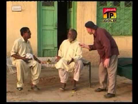 Saraiki - Dr.aima khan - FULL PAKISTANI COMEDY STAGE DRAMA 2015 Saraiki drama Seraiki Video New 2015 New Stage Drama - GHOOT - Saraiki Drama 2015 Comedy Saraiki Mushai...