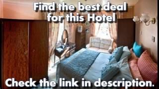 Yeovil United Kingdom  city photos : Thorne Cottage Hotel Yeovil - Yeovil - United Kingdom