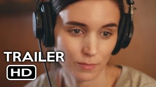 A Ghost Story Trailer #1 (2017) Rooney Mara, Casey Affleck Drama Movie HD by Zero Media