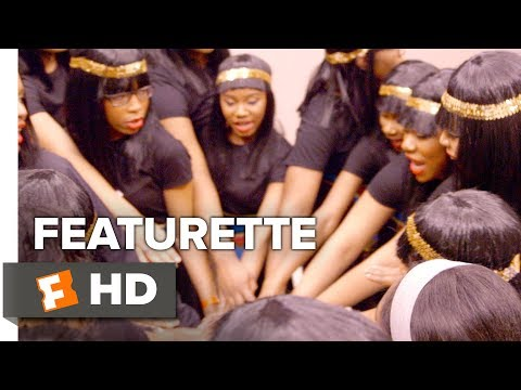 Step Featurette - Step is Life (2017) | Movieclips Indie