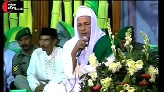 Video JAGAN MACAM-MACAM SAMA INDONESIA (Habib Lutfi Bin Yahya) PEKALONGAN. MP3, 3GP, MP4, WEBM, AVI, FLV April 2019