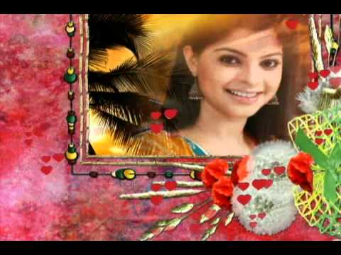 Video sona chandi kya karenge pyar main mak chand .wmv download in MP3, 3GP, MP4, WEBM, AVI, FLV January 2017