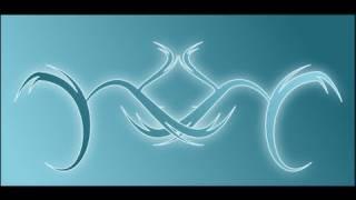 Демонстрационное видео к Inkscape