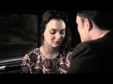 Chuck and Blair 5x11 deleted scene