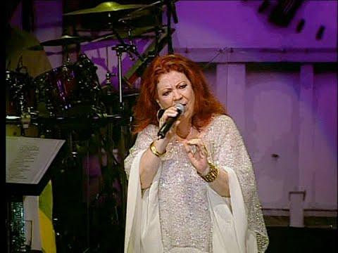 Beth canta Cartola: O Mundo é um Moinho