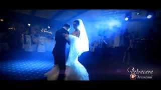 Mihai & Geanina 30 - 06 - 2013