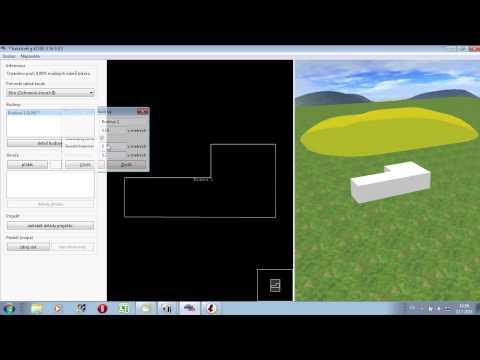 Videonávod - hakelsoft g 3D