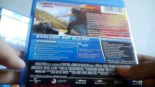 Nonton Fast and Furious 4 - Neues Model Orignalteile blu ray unboxing Film Subtitle Indonesia Streaming Movie Download