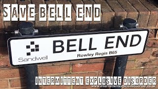 Save Bell End thumb image